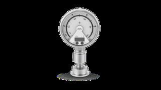 electircal_pressure_gauge_front_320x180.png
