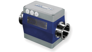 flow_transmitter_right_side_320x180.png