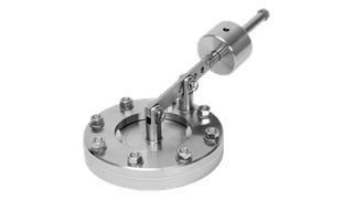 sb-anti-vacuum-valve-left-side_320x180.png