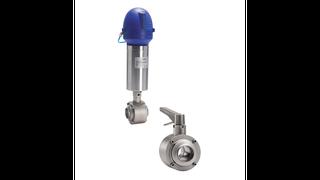 sbv-sanitary-ball-valve_320x180.png